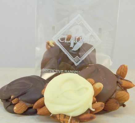 Cello_Almond_small