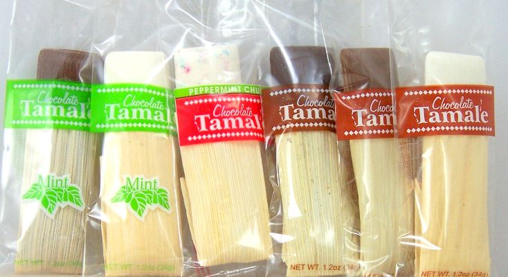 Tamales_6_Flavors_small